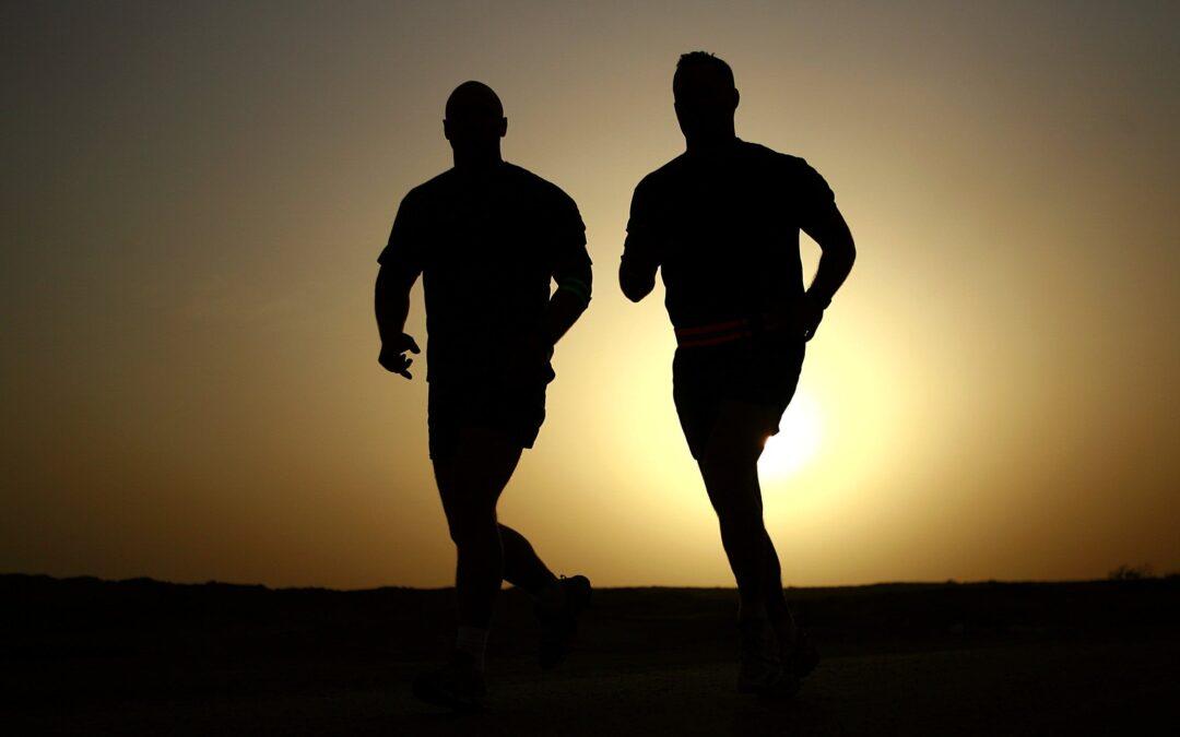 Course à pied : Nos services de coaching sur-mesure