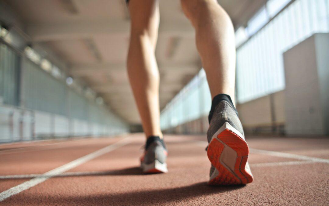 Débuter en course à pied : 5 erreurs courantes et comment les éviter